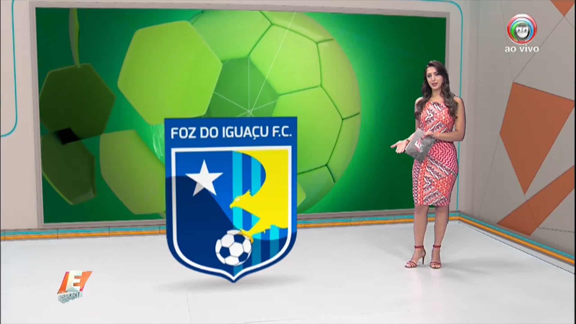 Taroba_Esporte_2018_2